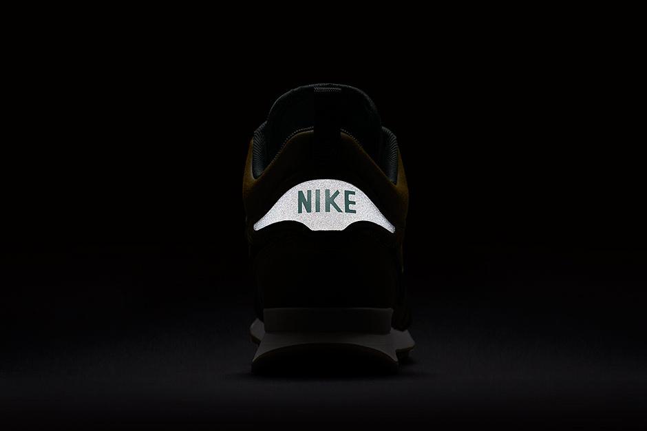 quality design 727ac 8ff0a nike-internationalist-mid-utility-olive-flak-grove-green-