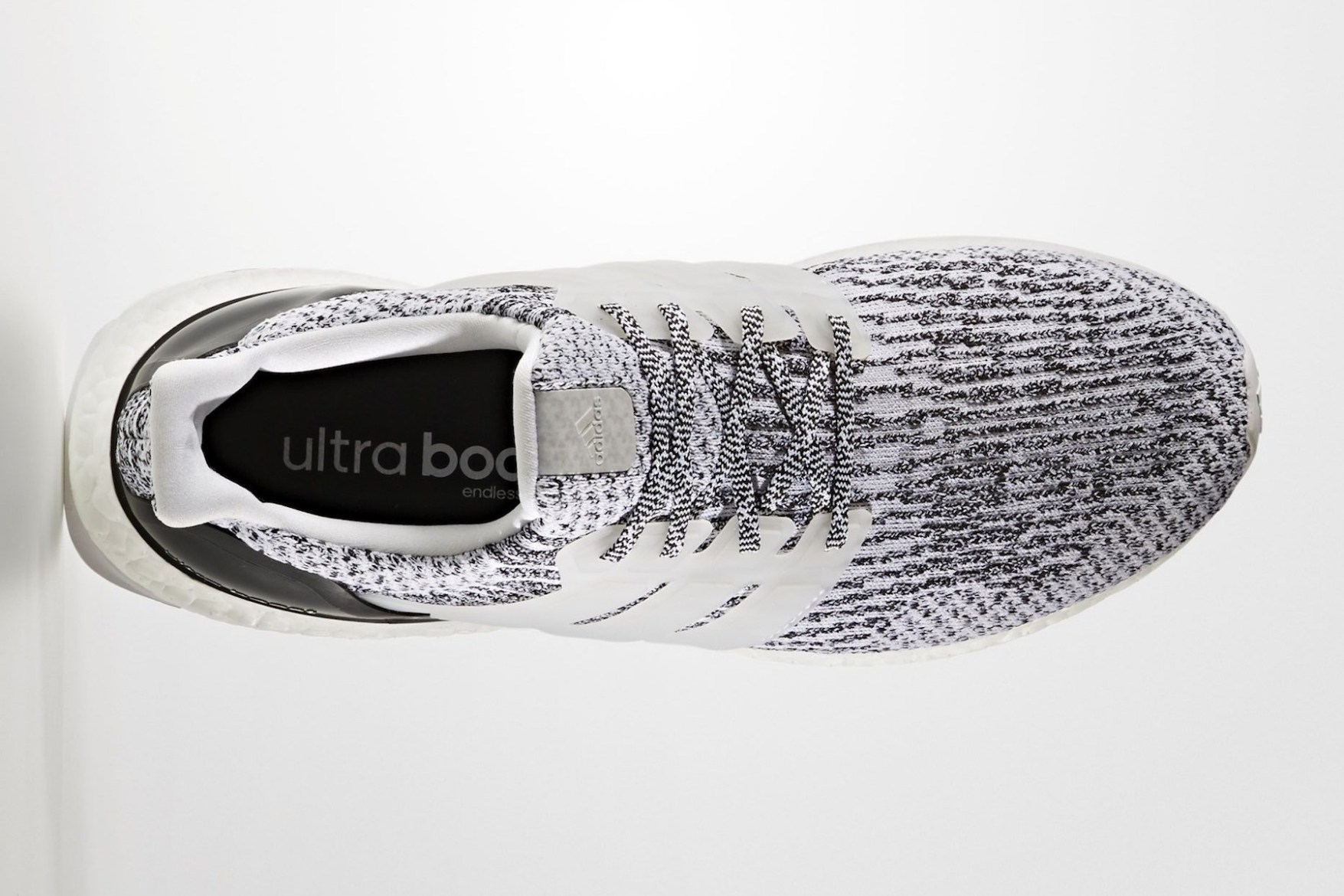 adidas Ultra Boost 3.0 Oreo Release Date Info | New adidas