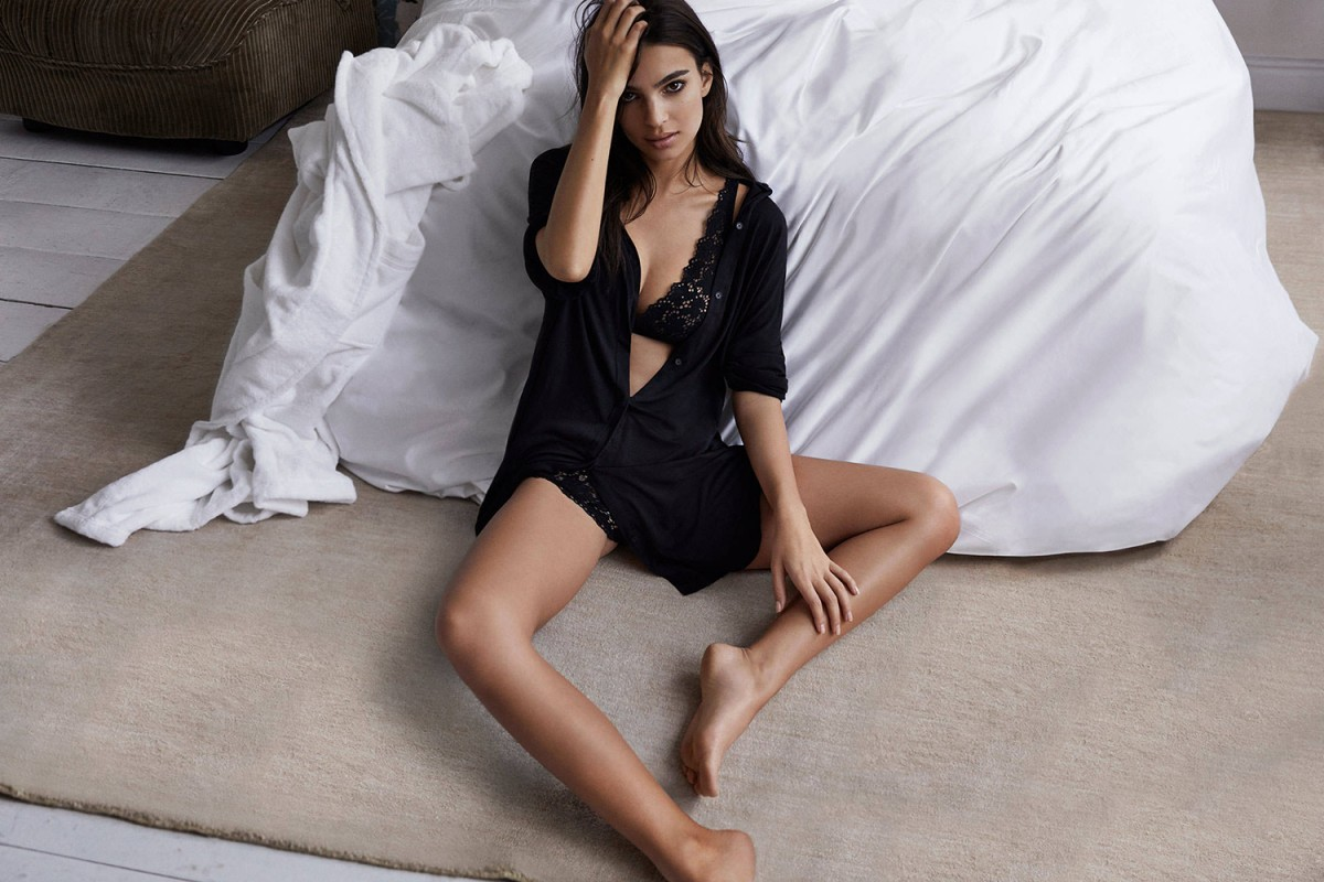 Youtube Davina Rankin nudes (41 photos), Sexy, Paparazzi, Instagram, butt 2020