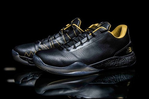 big-baller-brand-lonzo-ball-signature-shoe-7