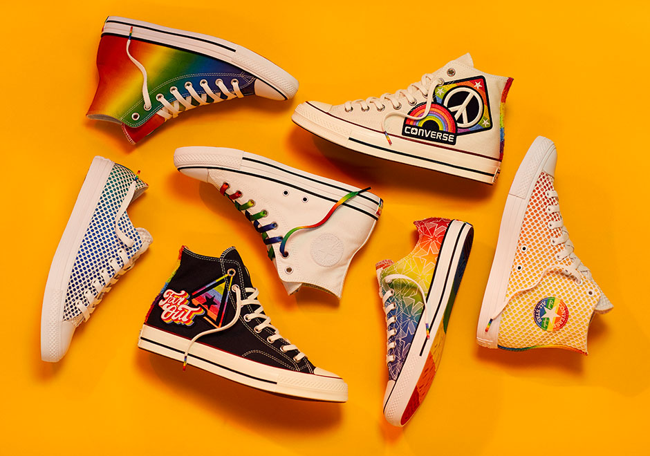 converse-chuck-taylor-yes-to-all-ride-colelction-1
