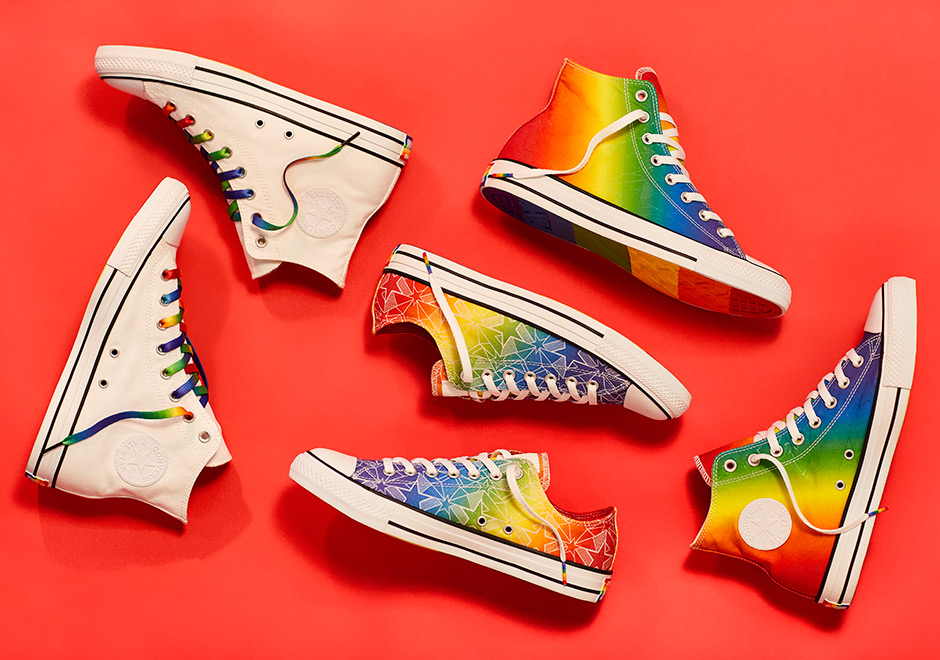 converse-chuck-taylor-yes-to-all-ride-colelction-2