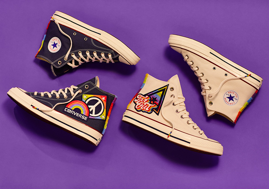 converse-chuck-taylor-yes-to-all-ride-colelction-3