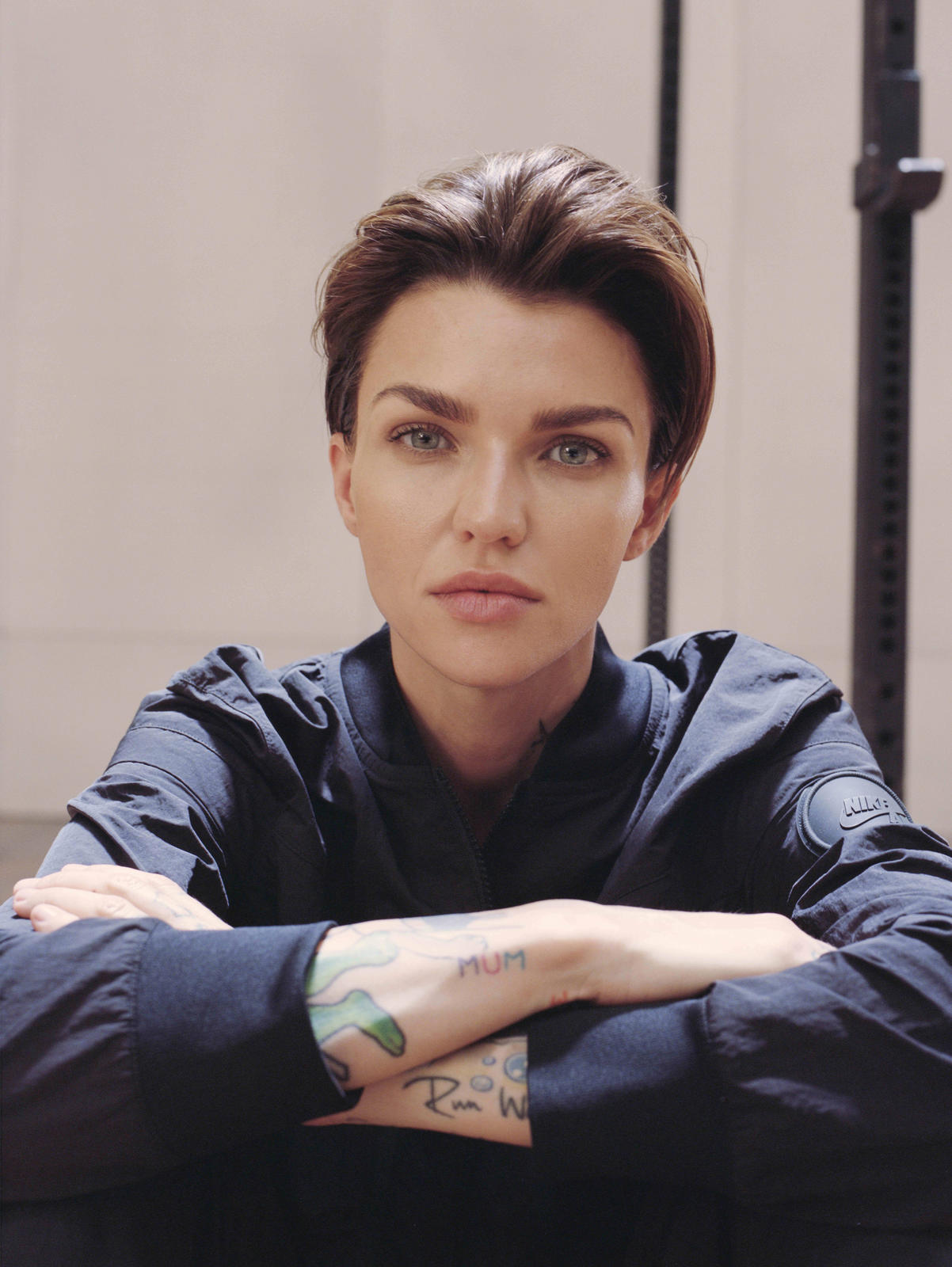 Hacked Ruby Rose nudes (77 foto and video), Tits, Is a cute, Twitter, butt 2006