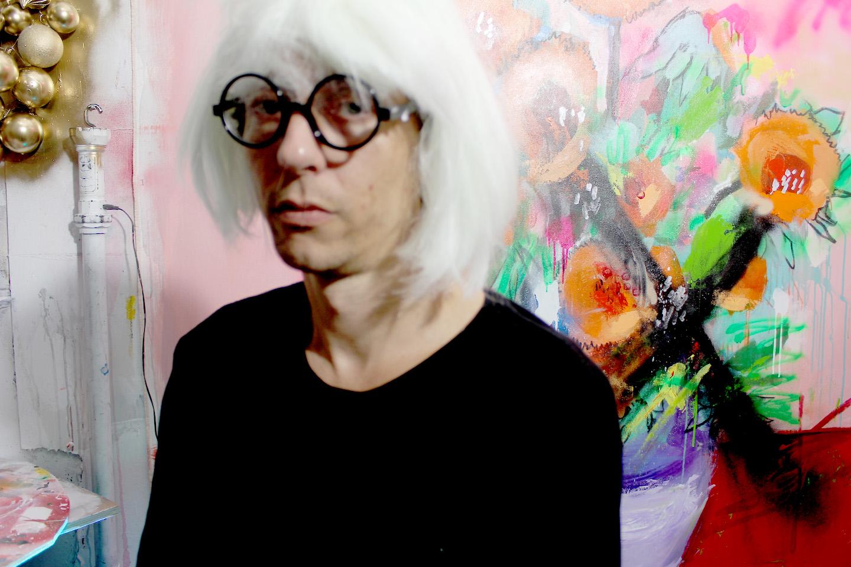 Lister Warhole