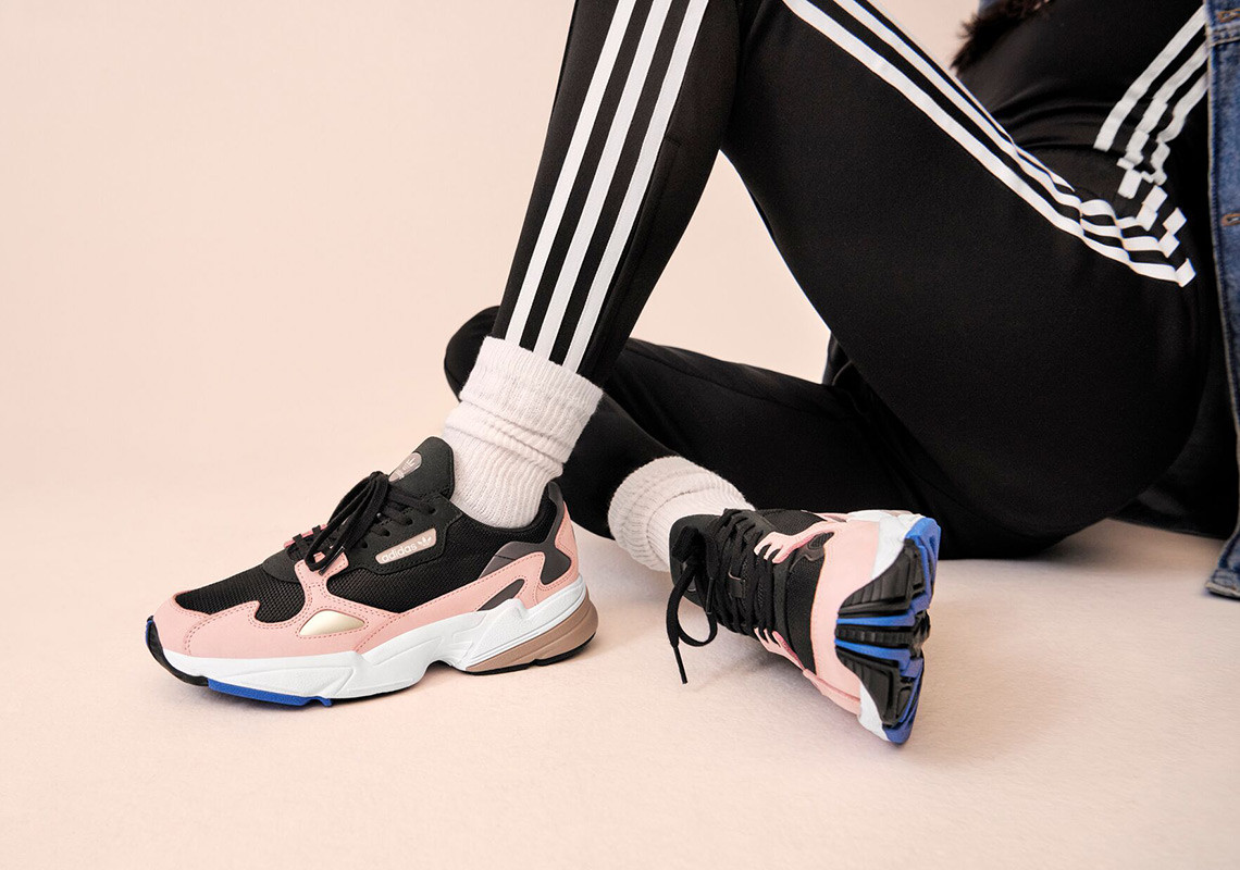 basket adidas kylie jenner
