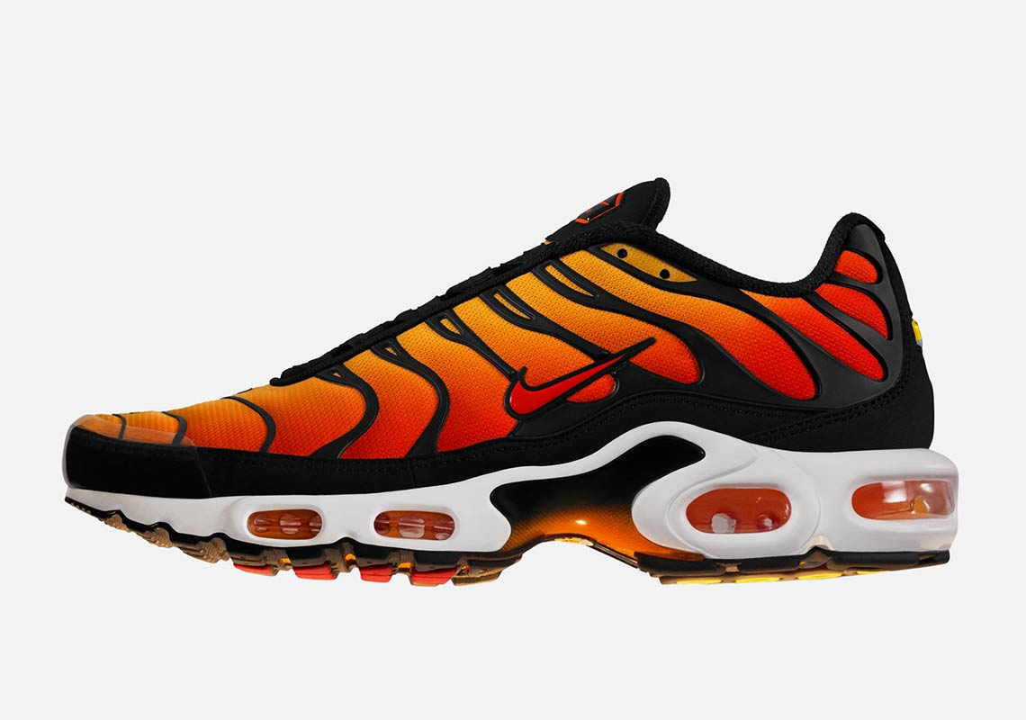 nike air max 2018 running shoes release date